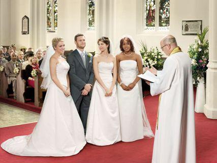Веселая свадьба.http://zakat43.ucoz.ru/623990_71_630.jpg