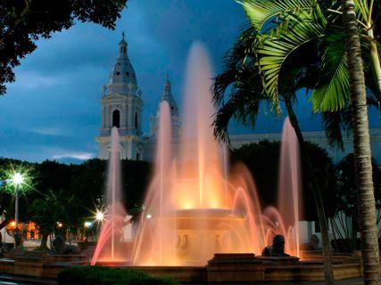 Fontan_v_Puerto_Rico.jpg
