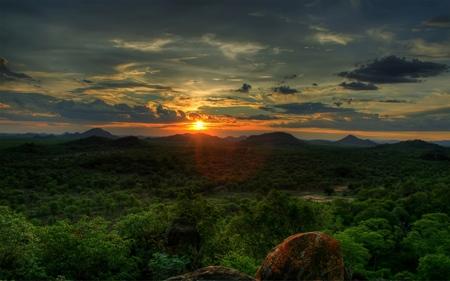 Sunset_5.jpg