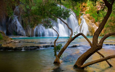 Vodopad_Arizona.jpg