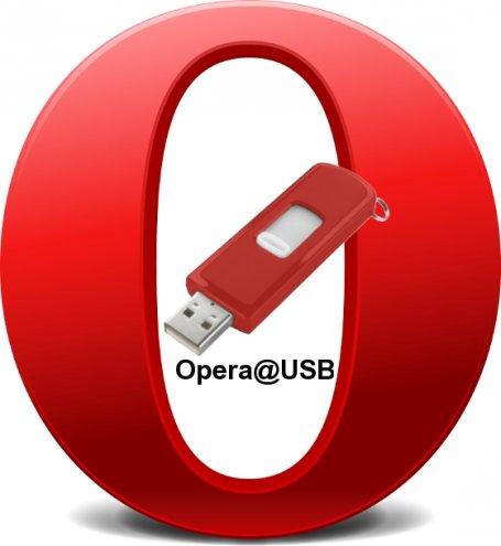 Opera_USB_11.01.jpg